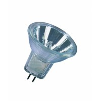 Osram  Halogen Light Bulb - 35W GU6.53