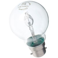 Osram  Halogen Light Bulb - 30W BC