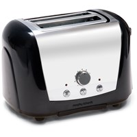 Morphy Richards  2 Slice Toaster