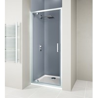 Flair Hydro Express Pivot Door 900mm