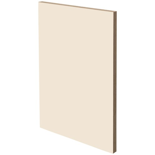 Finsa  Melamine Faced Chipboard Sheet 15 x 2440mm - Beige