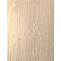 Canadia Classic Laminate Flooring 6mm - Sand Oak