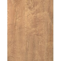 Canadia Classic Laminate Flooring 6mm - Linero